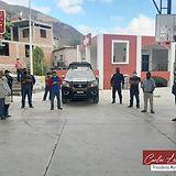 Apoyo a San Luis del Río.jpg