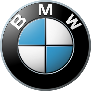 Auto BMW.png