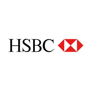 Finance HSBC.jpg
