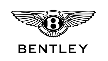 Auto Bentley.png