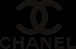 Retail 306px-Chanel_logo_interlocking_cs