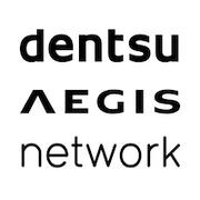 Media Dentsu.png