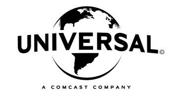 Ents Universal.jpg