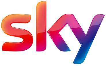 Telcoms Sky.jpg