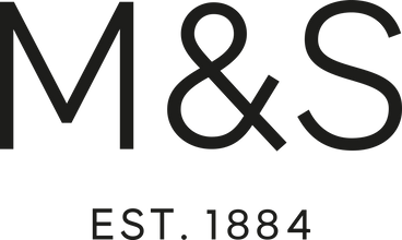 Retail M&S.png