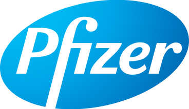 Healthcare Pfizer.png