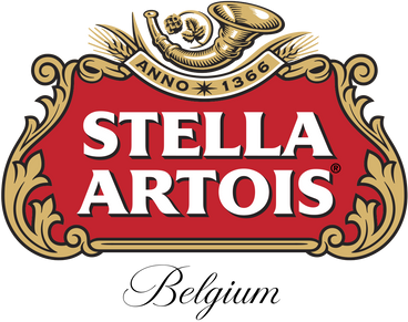 Alco Stells.png