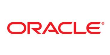 Tech Oracle.jpg
