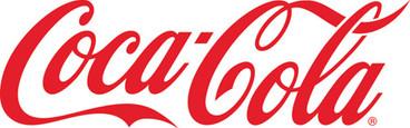 FMCG Coke.jpg