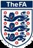 Sport FA.png