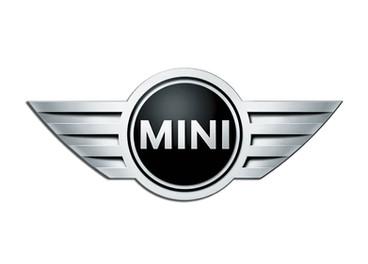 Auto Mini.jpg
