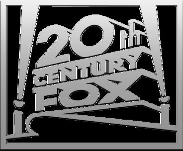 Ents Fox.png