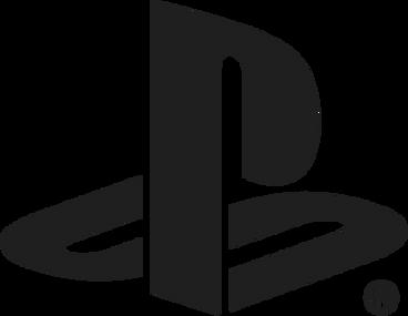 Gaming PS.png