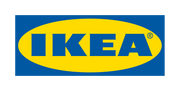 Retail IKEA.png