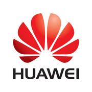 Tech Huawei.jpg