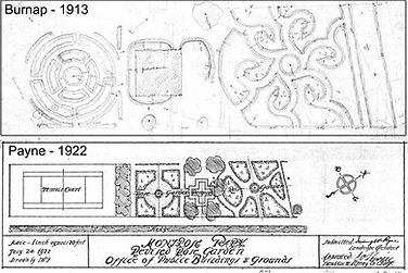 boxwod garden designs.jpg