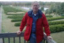 dawes-arboretum-oct-2010cr-1024x695.jpg