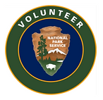 NPS volunteer logo.png