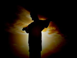 ¿Sera que el cristianismo copió del paganismo? (Parte 1 de 5)
