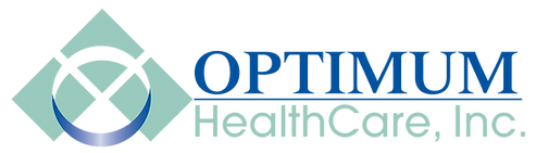 Optimum-health-insurance-logo.png