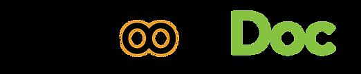 DaBootyDoc logo-01.png