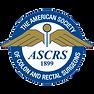 FASCRS-logo.png
