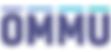 OMMU_Pantone_Logo_Color.png