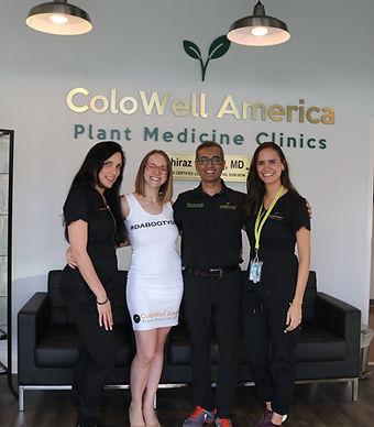 IMG_2701-team-tampa-florida-colowell-america-2020-plant-medicine-clinics-health-cbd-medica