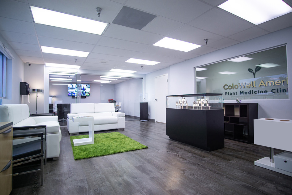 colowell-america-office-panoramic-lounge