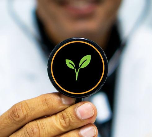 colowell-america-plant-medicine-stethoscope-doctor-tampa_edited_edited.jpg