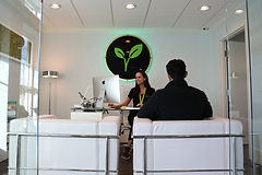 IMG_2636-team-tampa-florida-colowell-america-2020-plant-medicine-clinics-health-cbd-medica