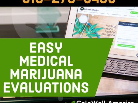 How To Understand Your Medical Marijuana Treatment Plan
