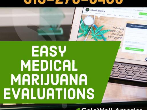 How To Understand Your Medical Marijuana Treatment Plan