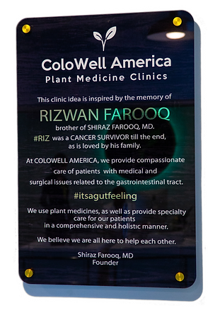 Rizwan-plaque-colowell-america-tampa-pla