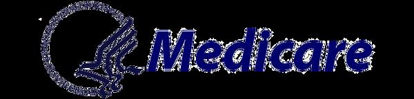 insurance-logo_pos_medicare.png