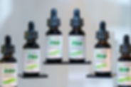 CBD-supplements-oil-hempworx-hemp-colowe
