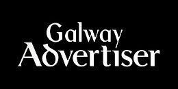 GalwayAdvertiserLogo.jpg