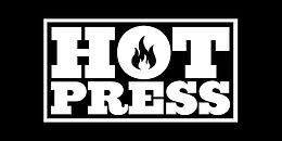 HotPressLogo.jpg