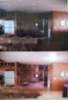 new sundome website pics (1).JPG