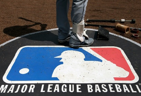 Nick from E2W Breaks down the 2021 MLB Season:  Bad News Bears: Breaking Protocol