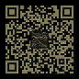 微信图片_20200825130951.jpg