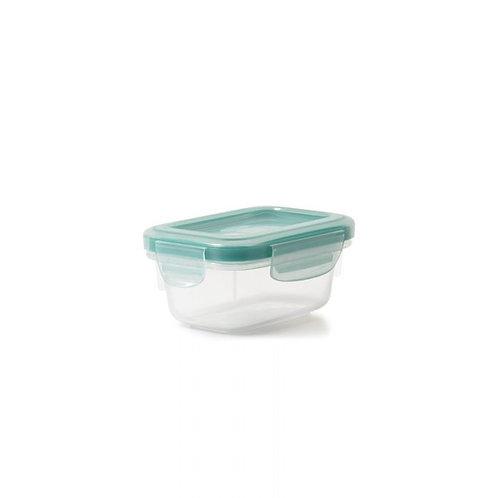 Caixa Smart Seal 0.18L