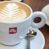 coffee-subscription-hp-tout-1080x630_us.