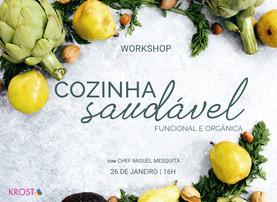 Workshop_CozinhaSaudavel_CMYK_IMPRESSÃO0
