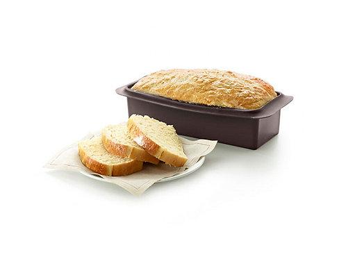 Molde para pão