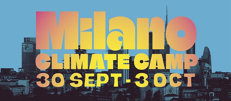 Climate Camp Banner.jpeg