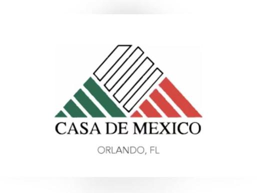 Artistas Hispanos en CityArts Orlando