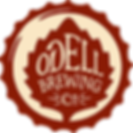 Odell_Brewing_Company_logo.png