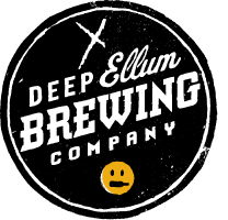 logo-deep-ellum-brewery-company.png