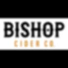 bishopcider.png